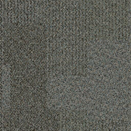 Looking for Interface carpet tiles? Transformation in the color Conifer (EXTRA ISOLATIE) is an excellent choice. View this and other carpet tiles in our webshop.