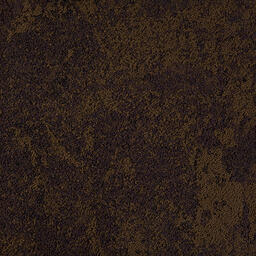 Looking for Interface carpet tiles? Urban Retreat 102 in the color Bark is an excellent choice. View this and other carpet tiles in our webshop.