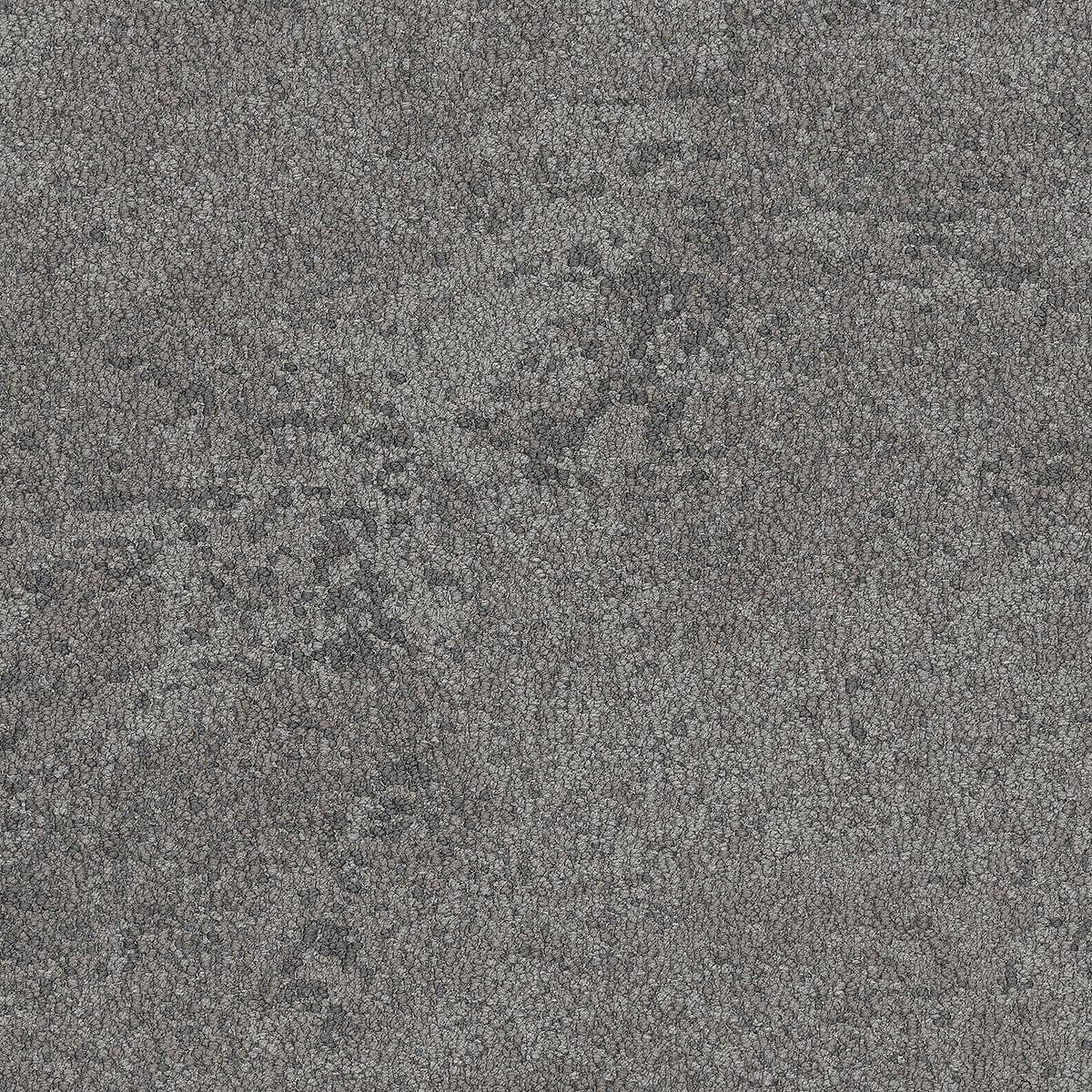 Looking for Interface carpet tiles? Urban Retreat 102 in the color Stone is an excellent choice. View this and other carpet tiles in our webshop.