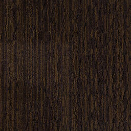Looking for Interface carpet tiles? Urban Retreat 201 in the color Bark is an excellent choice. View this and other carpet tiles in our webshop.