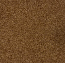Looking for Interface carpet tiles? Series 1.101 in the color Adobe is an excellent choice. View this and other carpet tiles in our webshop.