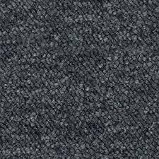 Looking for Interface carpet tiles? Heuga 530 in the color Carbon is an excellent choice. View this and other carpet tiles in our webshop.