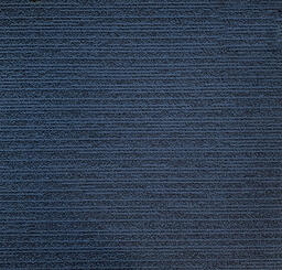 Looking for Interface carpet tiles? Common Ground - Unity in the color Blue Moon is an excellent choice. View this and other carpet tiles in our webshop.