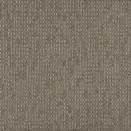 Looking for Interface carpet tiles? Tonal in the color Sand is an excellent choice. View this and other carpet tiles in our webshop.