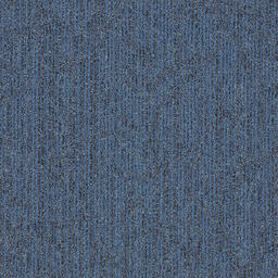 Looking for Interface carpet tiles? Common Ground - Unity in the color Maritime is an excellent choice. View this and other carpet tiles in our webshop.