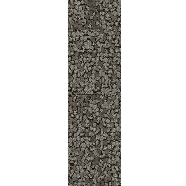 Looking for Interface carpet tiles? Human Nature 840 in the color Nickel is an excellent choice. View this and other carpet tiles in our webshop.