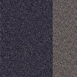 Looking for Interface carpet tiles? Concrete Mix - Blended in the color Bluestone is an excellent choice. View this and other carpet tiles in our webshop.