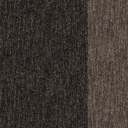 Looking for Interface carpet tiles? Concrete Mix - Blended in the color Brownstone is an excellent choice. View this and other carpet tiles in our webshop.