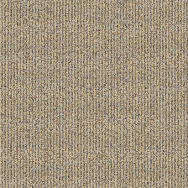 Looking for Interface carpet tiles? Concrete Mix - Broomed in the color Fieldstone is an excellent choice. View this and other carpet tiles in our webshop.