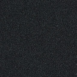 Looking for Interface carpet tiles? Touch & Tones 101 in the color Black is an excellent choice. View this and other carpet tiles in our webshop.