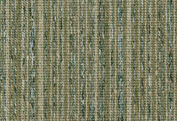 Looking for Interface carpet tiles? Sabi II in the color One of a Kind is an excellent choice. View this and other carpet tiles in our webshop.