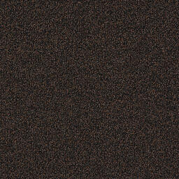 Looking for Interface carpet tiles? Barricade Two in the color Brown is an excellent choice. View this and other carpet tiles in our webshop.