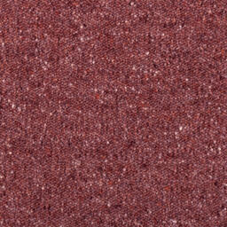 Looking for Heuga carpet tiles? Country Classic in the color Pink Peppercorn is an excellent choice. View this and other carpet tiles in our webshop.