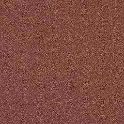 Looking for Heuga carpet tiles? Le Bistro in the color Salsa is an excellent choice. View this and other carpet tiles in our webshop.