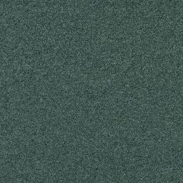 Looking for Heuga carpet tiles? Le Bistro in the color Caper is an excellent choice. View this and other carpet tiles in our webshop.