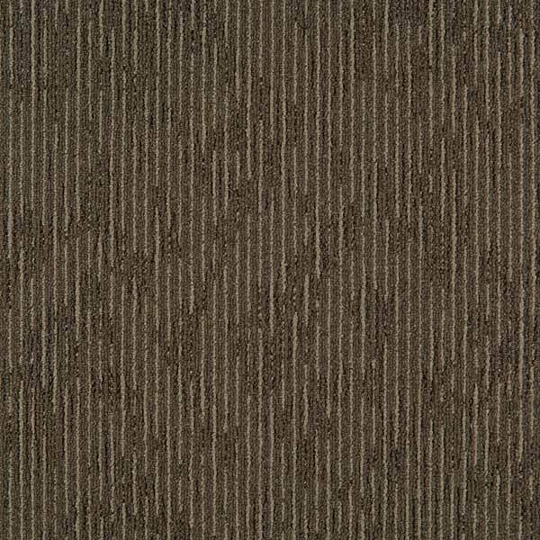 Looking for Interface carpet tiles? Linear Tonal in the color Bark is an excellent choice. View this and other carpet tiles in our webshop.