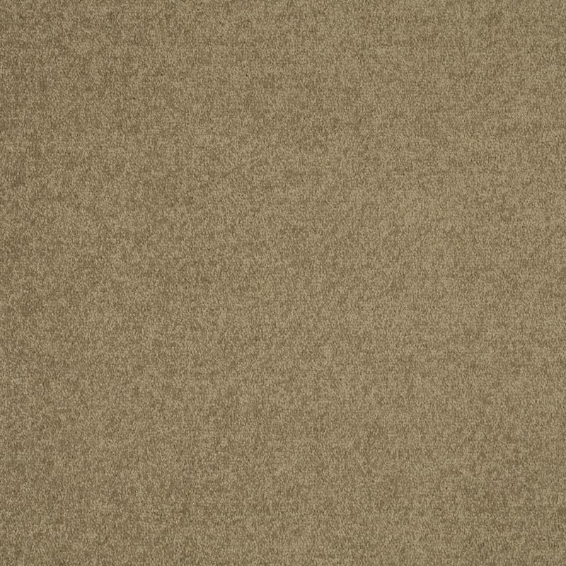 Looking for Heuga carpet tiles? Soft Senses in the color Dusk is an excellent choice. View this and other carpet tiles in our webshop.