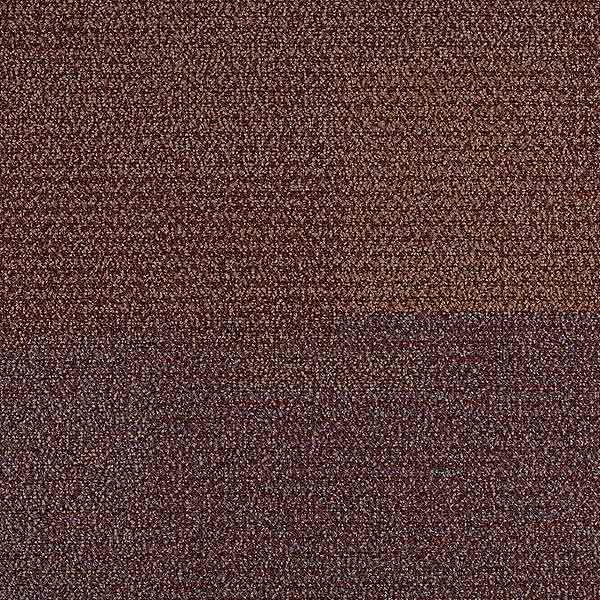Looking for Interface carpet tiles? Entropy II in the color Amethyst is an excellent choice. View this and other carpet tiles in our webshop.