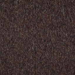 Looking for Interface carpet tiles? Superflor in the color Buffalo is an excellent choice. View this and other carpet tiles in our webshop.