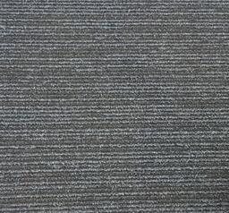 Looking for Interface carpet tiles? Common Ground - Unity in the color Blue is an excellent choice. View this and other carpet tiles in our webshop.