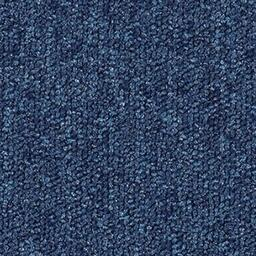 Looking for Interface carpet tiles? Heuga 580 in the color Dark Blue is an excellent choice. View this and other carpet tiles in our webshop.