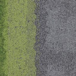 Looking for Interface carpet tiles? Composure Edge in the color Olive/Seclusion is an excellent choice. View this and other carpet tiles in our webshop.