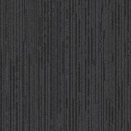 Looking for Interface carpet tiles? On Board in the color Ebony is an excellent choice. View this and other carpet tiles in our webshop.