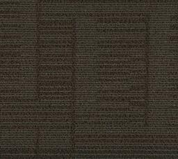Looking for Interface carpet tiles? Reprise Coll - Restore in the color Peat is an excellent choice. View this and other carpet tiles in our webshop.