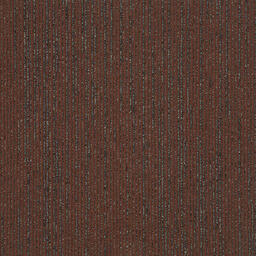 Looking for Interface carpet tiles? Common Ground - Unity in the color Coral is an excellent choice. View this and other carpet tiles in our webshop.