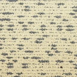 Looking for Interface carpet tiles? Dot Com in the color Modem is an excellent choice. View this and other carpet tiles in our webshop.