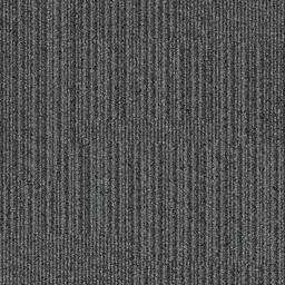 Looking for Interface carpet tiles? Equilibrium in the color Uniformity (EXTRA ISOLATIE) is an excellent choice. View this and other carpet tiles in our webshop.
