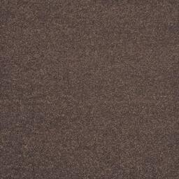 Looking for Heuga carpet tiles? Puzzle Pieces in the color Mocha is an excellent choice. View this and other carpet tiles in our webshop.