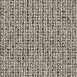 Looking for Interface carpet tiles? Elevation lll in the color Boticino is an excellent choice. View this and other carpet tiles in our webshop.