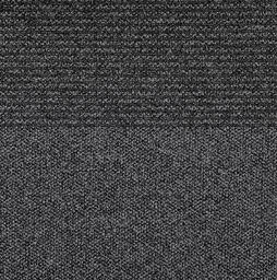 Looking for Interface carpet tiles? New Dimensions ll in the color Grey is an excellent choice. View this and other carpet tiles in our webshop.