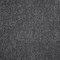 Looking for Interface carpet tiles? New Dimensions ll in the color Grey Metal is an excellent choice. View this and other carpet tiles in our webshop.