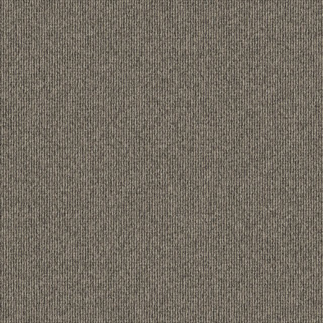 Looking for Interface carpet tiles? Elevation II in the color Entry is an excellent choice. View this and other carpet tiles in our webshop.