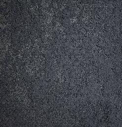 Looking for Interface carpet tiles? Urban Retreat 103 in the color Dark Grey is an excellent choice. View this and other carpet tiles in our webshop.