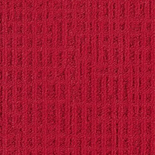 Looking for Interface carpet tiles? Urban Retreat 202 in the color Ferrari Red is an excellent choice. View this and other carpet tiles in our webshop.