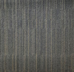 Looking for Interface carpet tiles? Palindrome in the color Brown Stripe is an excellent choice. View this and other carpet tiles in our webshop.