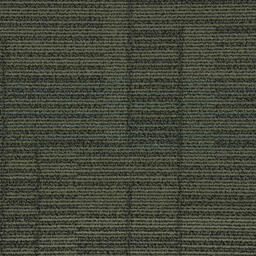 Looking for Interface carpet tiles? Reprise Coll - Restore in the color Soapstone is an excellent choice. View this and other carpet tiles in our webshop.