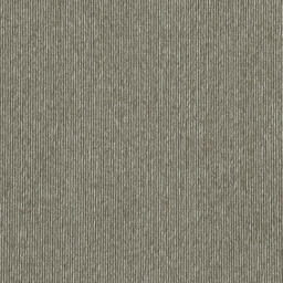 Looking for Interface carpet tiles? Biosfera Micro in the color Crema Luna is an excellent choice. View this and other carpet tiles in our webshop.