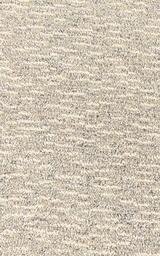 Looking for Interface carpet tiles? Tapestry in the color Dusk is an excellent choice. View this and other carpet tiles in our webshop.