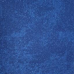 Looking for Interface carpet tiles? Composure in the color Electric Blue is an excellent choice. View this and other carpet tiles in our webshop.