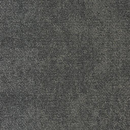 Looking for Interface carpet tiles? Composure Sone in the color Diffuse is an excellent choice. View this and other carpet tiles in our webshop.
