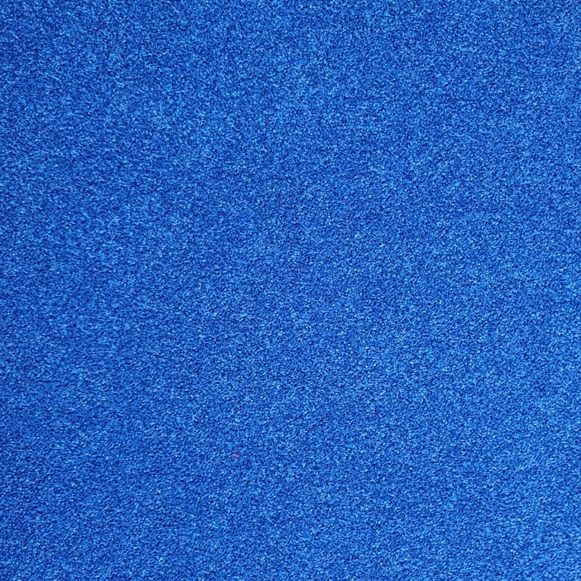 Looking for Interface carpet tiles? Polichrome in the color Electric Blue is an excellent choice. View this and other carpet tiles in our webshop.