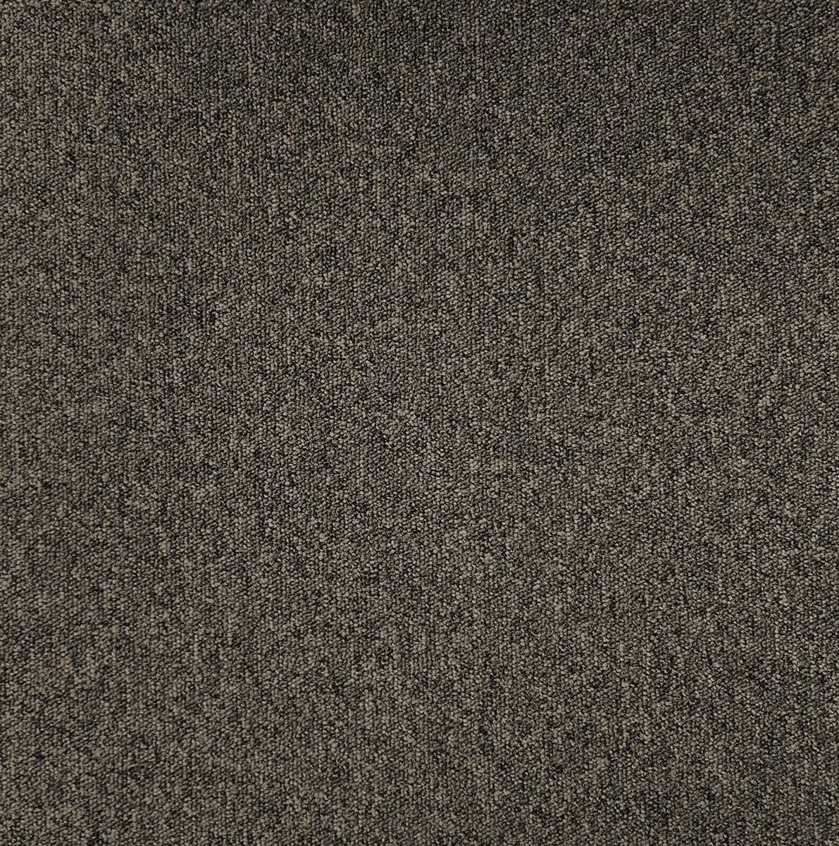 Looking for Interface carpet tiles? Heuga 727 PD in the color DimGrey is an excellent choice. View this and other carpet tiles in our webshop.
