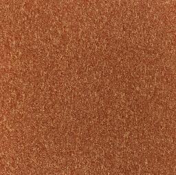 Looking for Interface carpet tiles? Heuga 727 PD in the color Carrot is an excellent choice. View this and other carpet tiles in our webshop.