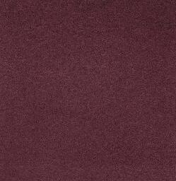 Looking for Interface carpet tiles? Heuga 727 PD in the color Bordeaux is an excellent choice. View this and other carpet tiles in our webshop.