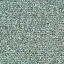Looking for Interface carpet tiles? Heuga 580 in the color Oxide is an excellent choice. View this and other carpet tiles in our webshop.