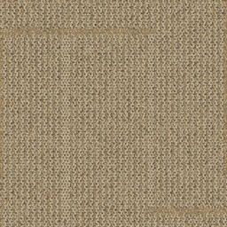 Looking for Interface carpet tiles? Furrows-II in the color Sesame is an excellent choice. View this and other carpet tiles in our webshop.